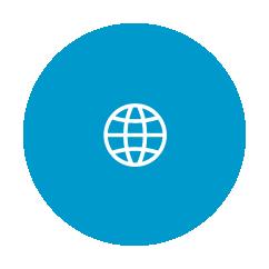 网站维护,网站改版及修改,中英域名注册,空间服务器租用