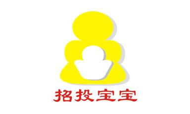 网站建设案例:天下招商投资网