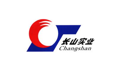 网站建设案例:江油长特四厂长山实业总公司